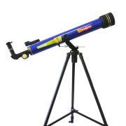 telescope-levenhuk-fiksiki-faier