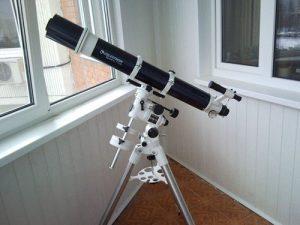 kak-vybrat-teleskop